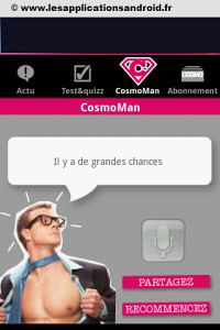 cosmopolitan8