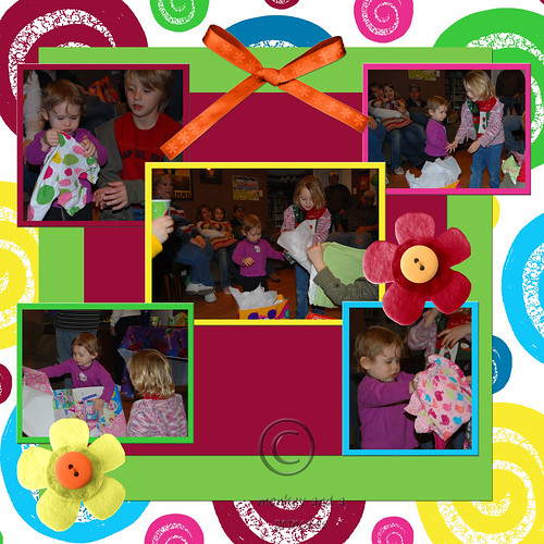 emerson second birthday page 4 wc