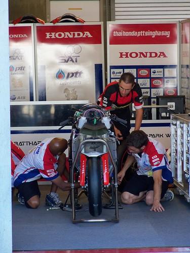 IndyGP2010 085