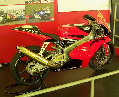 IndyGP2010 113
