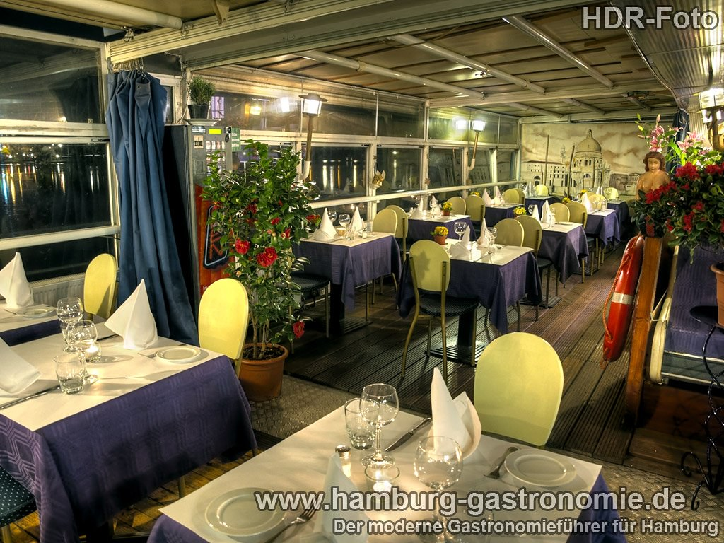 Tische sthle gastronomie elegant sthle u tische gastronomie with tische sthle gastronomie - Gastronomie stuhle gunstig ...