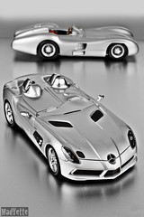History Re-bornII (MadVette) Tags: auto bw reflection slr classic cars scale car mobile by reflections photography mercedes benz coast moss model automobile die stirling flash automotive motors collection replica mclaren moto flashlight motor kuwait autos collectible lamborghini automobiles transporter modelcar 118 cmc carphotos carphotography diecast maisto minichamps diecastcars 195455 renntransporter flashligh w196r madvette kwtmotor cmc1954