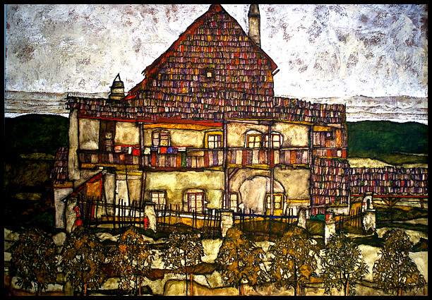 Schiele- house with shingles.jpg