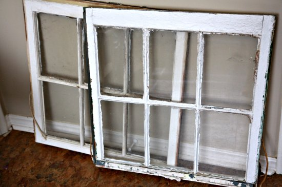 old window frame for sale - Window Frames For Sale