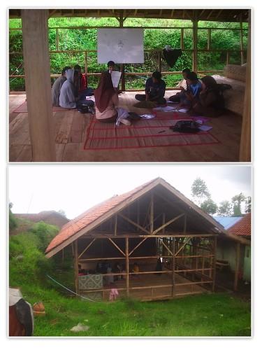 SMK Pertanian Sururon, Garut