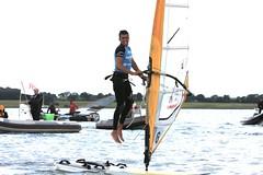 RSX_WC_RD1_66 (RS:X World Windsurfing Championship) Tags: windsurfing windsurfer windsurfers windsurf rsx neilpryde zenitel tractrac rsxworlds rsxclass olympicwindsurfing rsxworldchampionship sailstream kerteminde2010