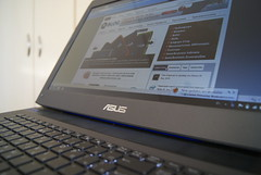 Asus Eee Pad Transformer Prime Gets Official