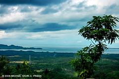 Quezon (thelibotero) Tags: asia philippines bicol quezon sariaya quezonprovince tiaong southernluzon