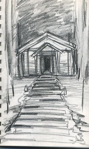 sketch231