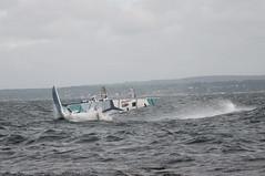 20100821-DSC_0018 (selvestad) Tags: windsurf larkollen rolv
