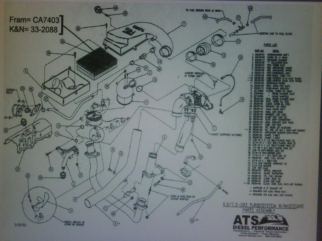 73 Idi Fuse Diagram | Wiring Diagram  Idi Fuse Diagram on autozone fuse diagram, 7.3 idi belt diagram, ford 6.0 fuse diagram, 7.3 idi horn fuse, midi fuse diagram, 6.7 cummins fuse diagram, auto fuse diagram,