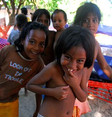 Smiles (MJField) Tags: tarawa betio