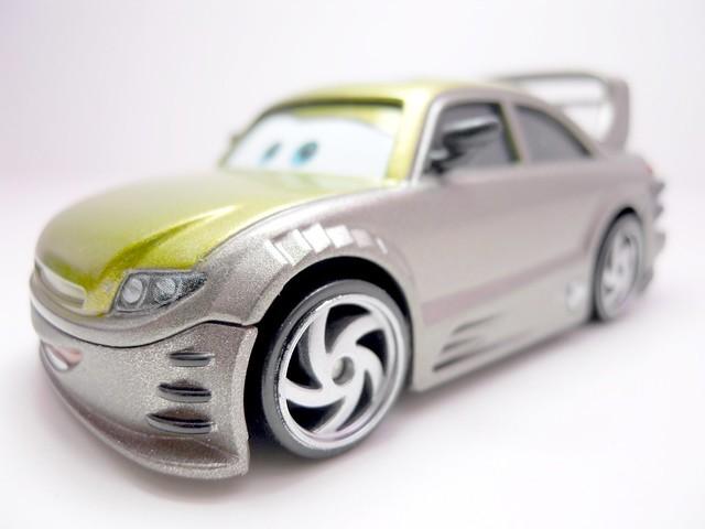 cars toon tokyo mater kaa reesu (4)