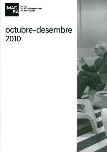 Libreto
