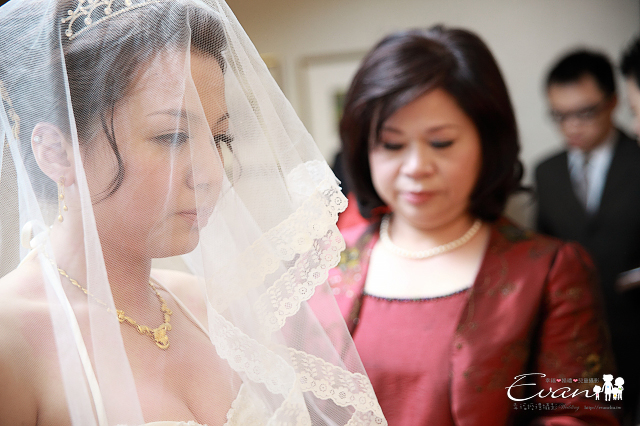 [婚禮攝影]昌輝與季宜婚禮全紀錄_082