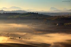 Autunno (lucagiustozzi.com) Tags: le region marche bestcapturesaoi