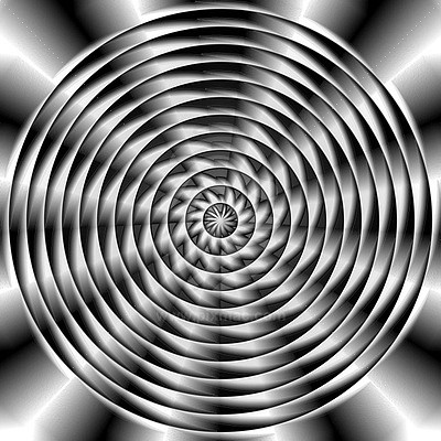 radial-abstract-flow-background