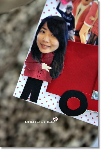 IMG_0641