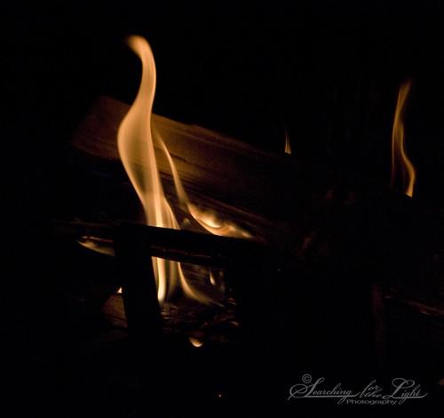 Fire2.1_04