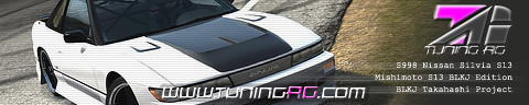 BNB Coming To Forza 6 5411201367_00604ac426
