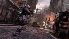 Killzone 3 - Salamun Market 1