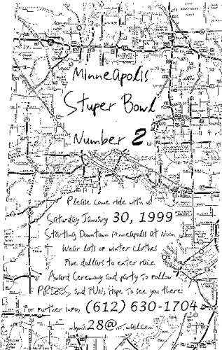 1999.01.20.minneapolis_1