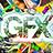 GFX designz