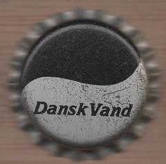Dinamarca A (55).jpg (danielcoronas10) Tags: 000000 c0c0c0 dansk eu0ps166 vand crpsn071