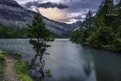 169B5628 (DDPhotographie) Tags: derborence eau lac montagne suisse vs