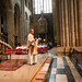 """Ordination of Priests 2017 • <a style=""""font-size:0.8em;"""" href=""""http://www.flickr.com/photos/23896953@N07/35542007391/"""" target=""""_blank"""">View on Flickr</a>"""