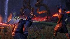 The Elder Scrolls Online - Horns of the Reach (4)