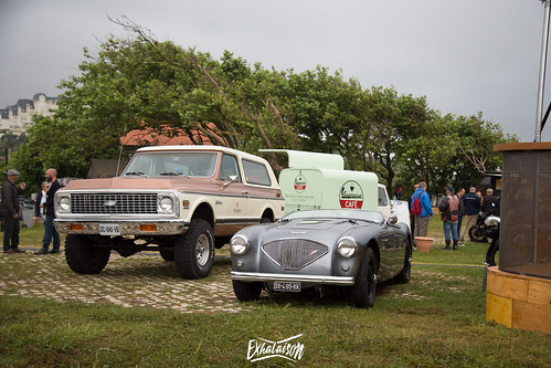 wheels and waves 2017-1596.jpg