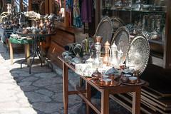 20170706-Unelmatrippi-Sarajevo-DSC0331 (Unelmatrippi) Tags: sarajevo bosniahertsegovina bosniaandhertzegovina europe eurooppa travelling traveling matkailu