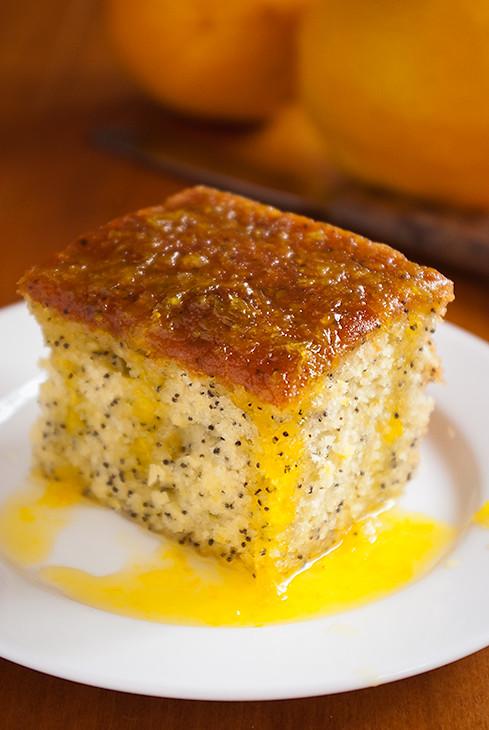01_10---Orange-Poppy-Seed-Cake