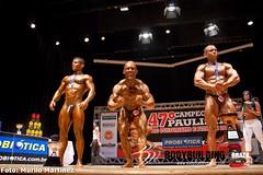 IMG_0701 (Body Building Brazil) Tags: brazil senior brasil body bodybuilding master junior bodybuilder shape fitness culturismo ifbb musculao fisicoculturismo fisioculturismo paulistao