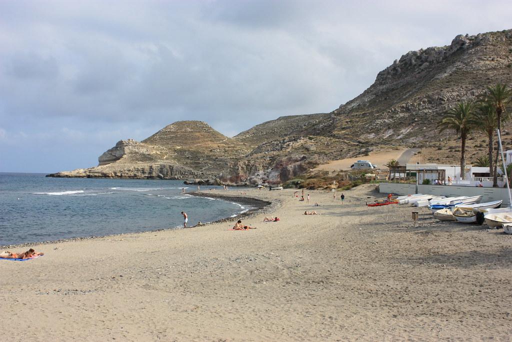 Cabo de Gata 022