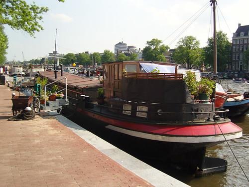conny boot juni 004