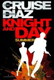 knightandday1_large