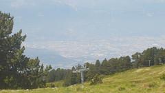 DSC00106 (4ugeek) Tags: lac chamrousse belledonne isre achard