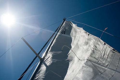 sailing 008-1
