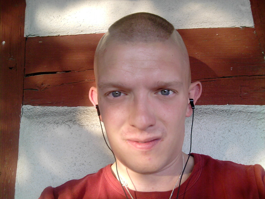 Marine Corps Haircut High And Tight 15549 Usbdata