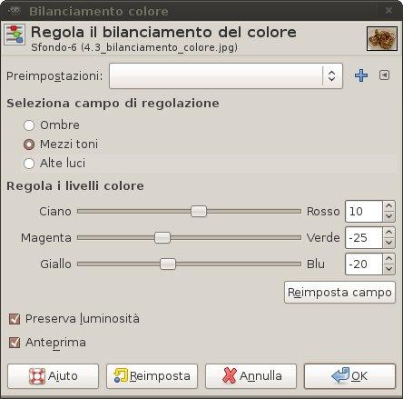 4.4_bilanciamento_colore