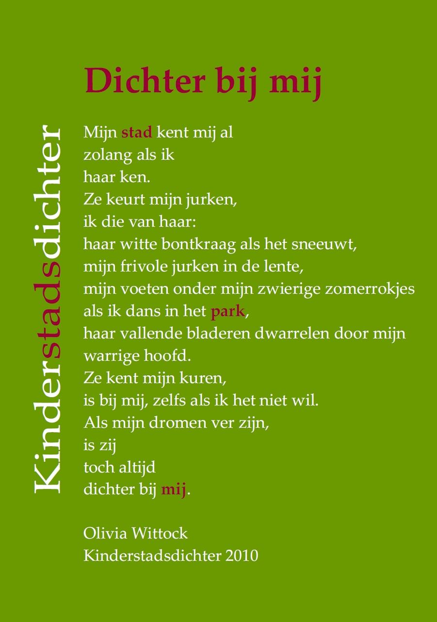 Geliefde Vlugschrift (17): Nederlandse vertalingen Russische literatuur in  &KH24