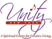 unity ny logo