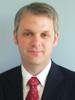 Andrew Lucyszyn, Web Analytics Team