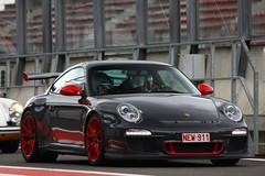 997 GT3 RS (simons.jasper) Tags: road color car racecar canon eos jasper belgium belgie fast porsche autos circuit spa simons supercars 997 50d autogespot spotswagens francorschamps