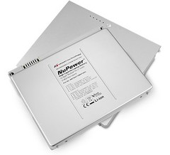 macbookpro15batt1.jpg