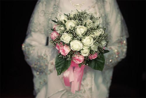 2010-06-26-wedding-05a-800w