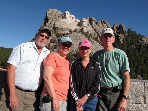 Mt. Rushmore-2