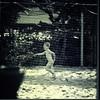 sprint (Ąиđч) Tags: boy summer portrait playing hot net beach andy ball sand estate action andrea running andrew volleyball ritratto spiaggia corre sabbia ragazzo rete palla bambino caldo pallavolo azione giocare benedetti 135mmf2 nikond90 ąиđч
